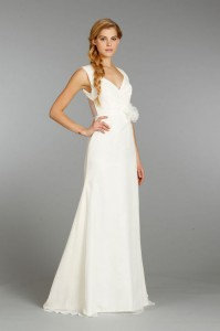 08-blush-wedding-dresses-h724