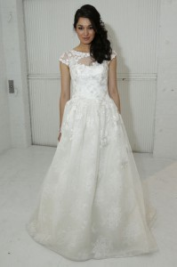 13-davids-bridal-wedding-dresses-h724