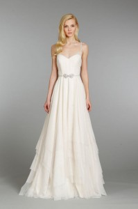 16-hayley-paige-wedding-dresses-h724