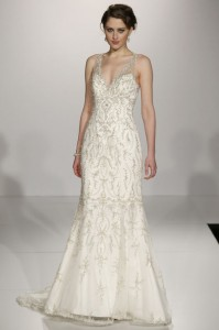 29-maggie-sottero-wedding-dresses-h724