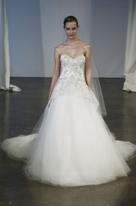 30-marchesa-wedding-dresses-h724