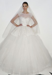 38-rafael-cennamo-wedding-dresses-h724