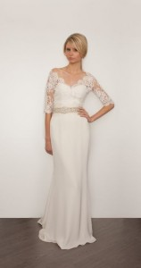41-sarah-janks-wedding-dresses-h724