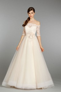 43-tara-keely-wedding-dresses-h724