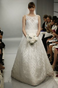 45-theia-wedding-dresses-h724