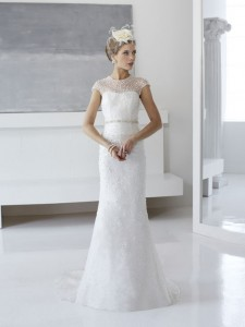 47-val-stefani-wedding-dresses-h724