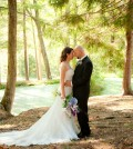 MikeWendy_Wedding_119